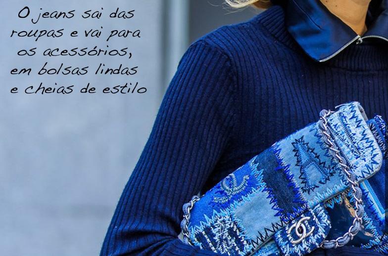 bolsa-jeans8