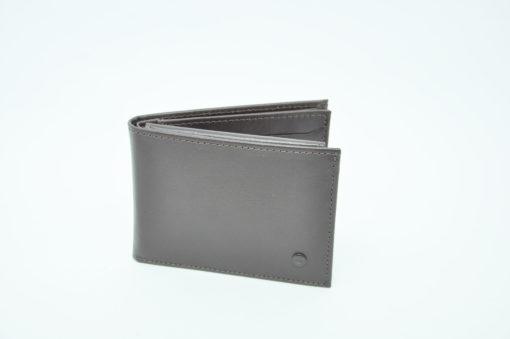 carteira 1