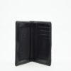 carteira preta 2