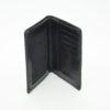 carteira preta 3
