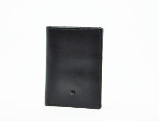 carteira preta