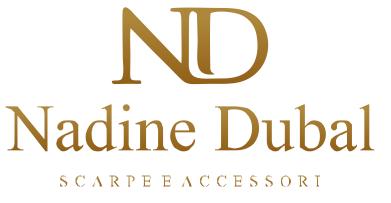 Nadine Dubal